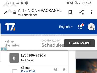 DHgate Auctions and Marketplaces review 1018063
