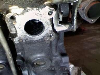 Quality Auto Parts Equipment review 29739