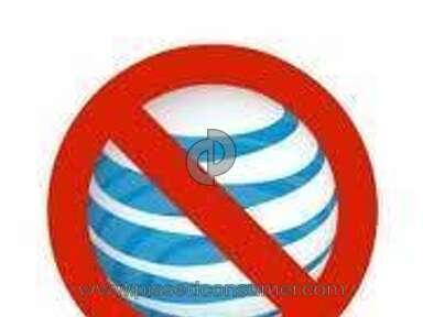 Att Telecommunications review 14763