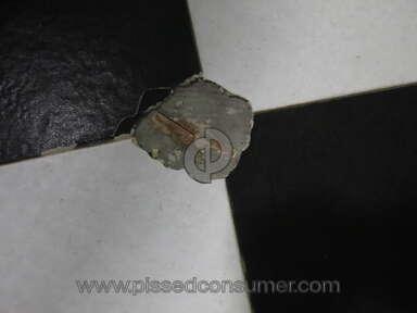 Congoleum Building Products review 295440