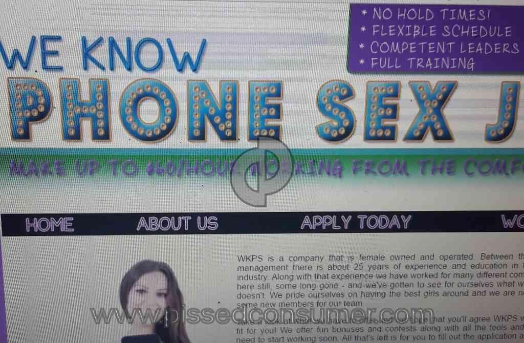Dare iphone sex applicaion accept