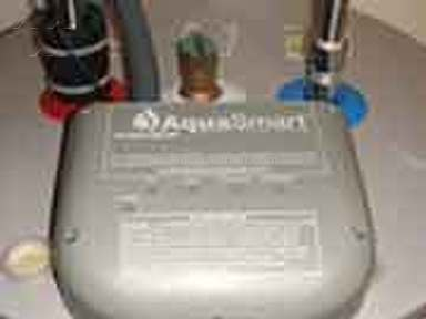 Aqua Smart Appliances and Electronics review 25893