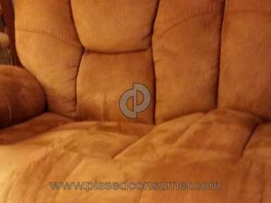 The Dump Sofa review 176174
