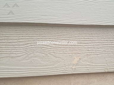 Lennar House Construction review 387004