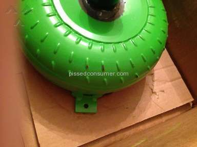 Monster Transmission Auto Parts and Accessories review 83273