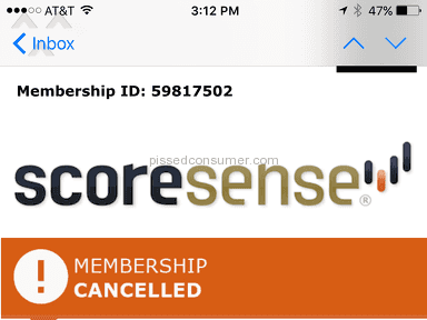 Scoresense Financial Services review 155008
