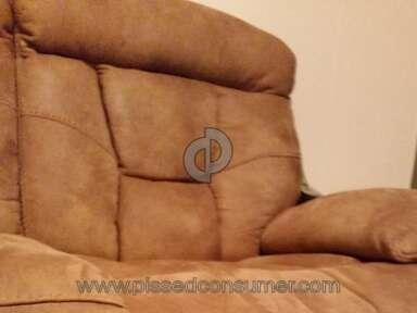 The Dump Sofa review 176178