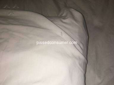 Motel 6 Sanitary Conditions review 312568