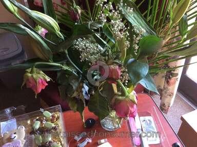 Prestige Flowers Flowers review 66683