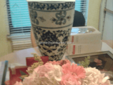 Avasflowers Flowers review 57703