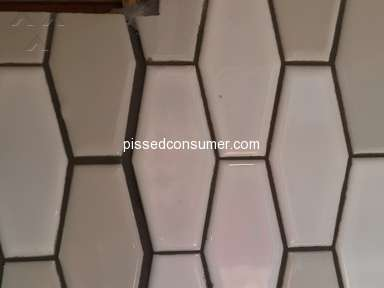 Granite Transformations Countertop Installation review 314258