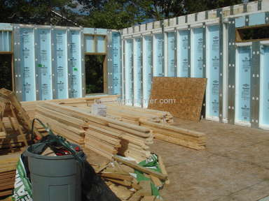 Ubuildit Home Construction and Repair review 33259