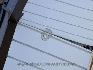 Window World Window Installation review 258496