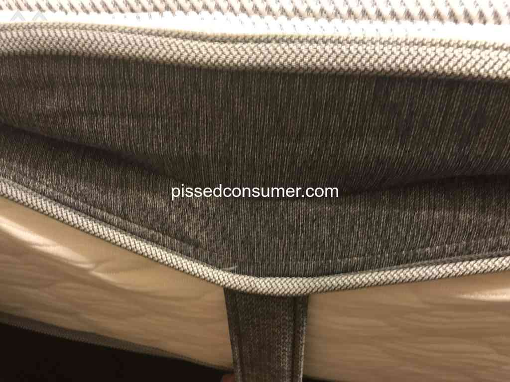 203 Nebraska Furniture Mart Reviews And Complaints At Pissed Consumer