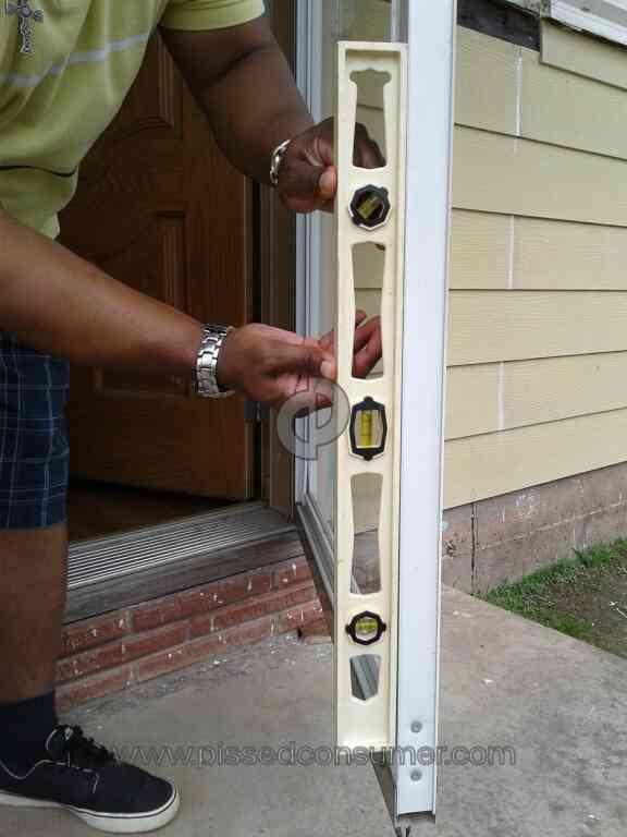 Emco Storm Doors Door Review 270216