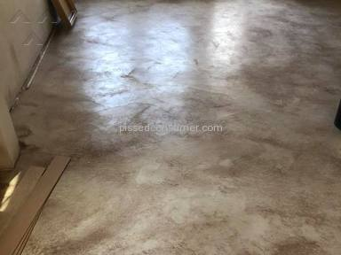 Artisan of Texas Flooring review 246836