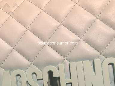Tradesy Handbag review 366186