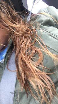 Ulta Hair Coloring