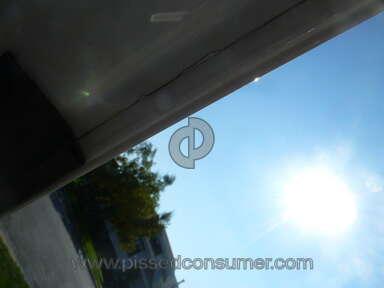 Ziebart Car Repair review 337813