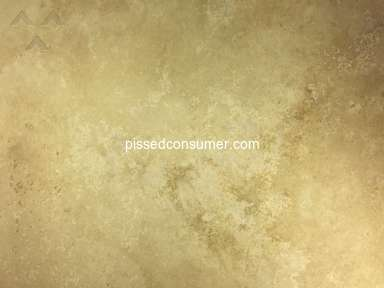 Lowes Tiles review 348144