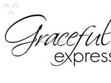 Graceful Expressions Dance Education Education review 111745