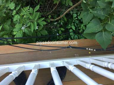 Lowes Siding Installation review 306542