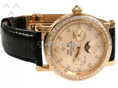 Buy Discount Watches Jewelry and Accessories review 5571