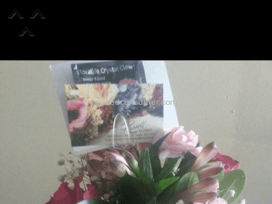 1800flowers Mugable Best Mom Ever Arrangement Review from Hoffman Estates, Illinois