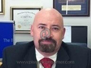 Law Office Of Robert Sanchez Bankruptcy Legal Service review 143912