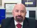 Law Office Of Robert Sanchez - Sanchez and Associates PA