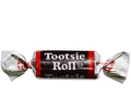 Tootsie Roll Industries - TOOTSIE ROLL CANDIES HAVE CHEWED CANDY IN BAGS