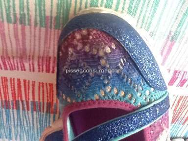 Skechers Shoes review 142054