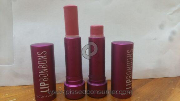 Younique Lipstick