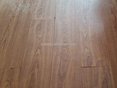 Floor And Decor Vinyl Flooring review 193602