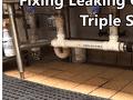 Beacon Plumbing - Fraudulant