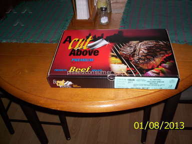 Direct Usa Food Manufacturers review 10627