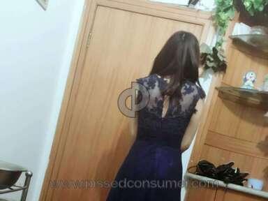 Attireify Com Wedding Dress review 223604