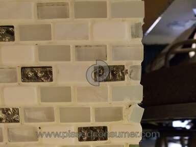 Granite Transformations Countertop Installation review 352550