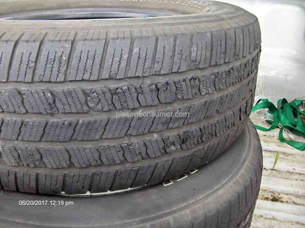 80 michelin tires reviews and complaints pissed consumer. Black Bedroom Furniture Sets. Home Design Ideas