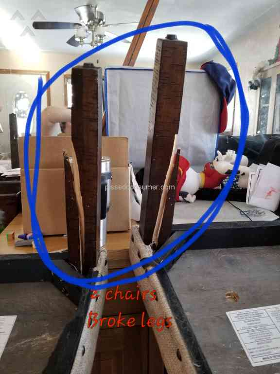 American Freight Furniture Furniture And Decor Review 252038