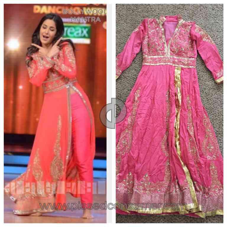 Fashion ka fatka dresses to wear