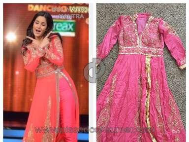 Fashion Ka Fatka Katrina Kaif Outfit review 168524