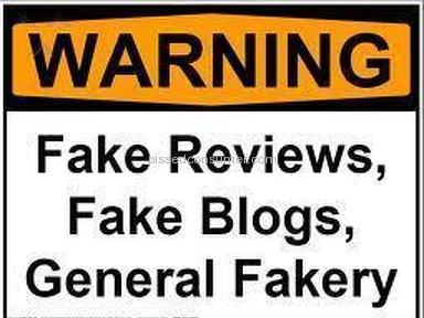 SCAM SITES+FAKE REVIEWS!!!+HomeAway.com+VRBO.com+VacationRentals.com+CyberRentals.com+A1Vacations.co