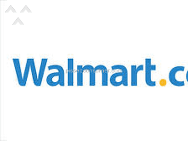 Walmart Account review 121347