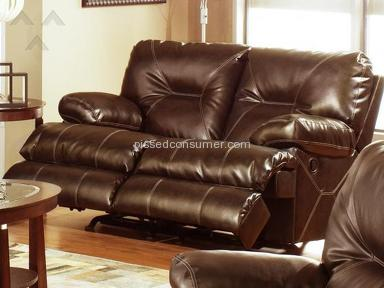 Cymax Stores Furniture and Decor review 6165