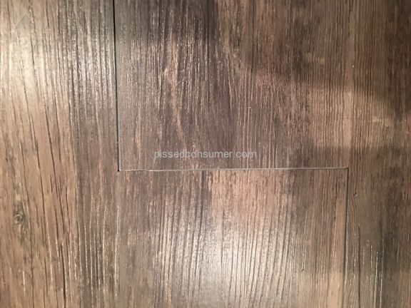 Shaw Floors Vinyl Flooring
