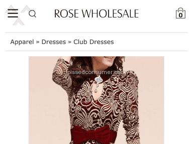 Rosewholesale - Simple Review #1470716413