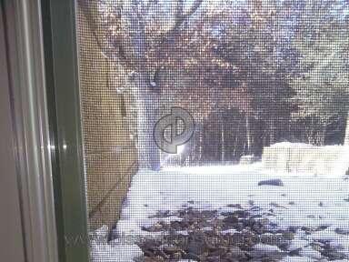 Lindsay Windows Window review 139537