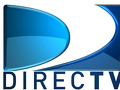 Directv - Incorrect Final Bill and Lying to Customers