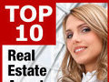 Really Rotten Realty - The Worst Real Estate Company EVER!!!